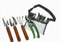 花園工具 BLDG-012