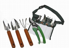 BLDG-012 Garden Tool
