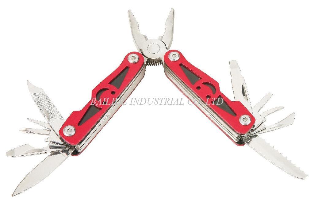 Multi Tools
