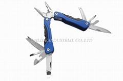 Multi Tool BLD-T016