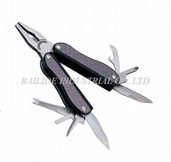 Multi Tool BLD-T027