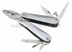 Hot Sale Multi Tools Functional Pliers Outdoor Hand Tools BLD-T029