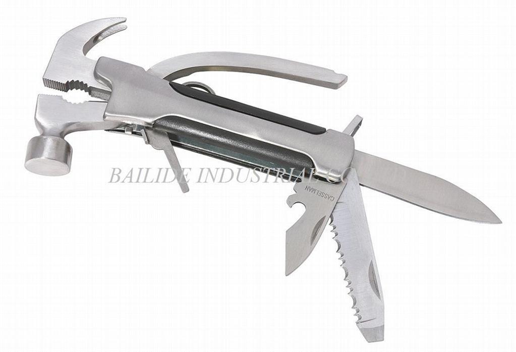 Multi Tool BLD-T031
