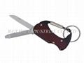 BLDGK-019 带小刀爬山扣