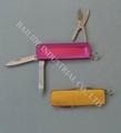 禮品小刀 BLD-GK028
