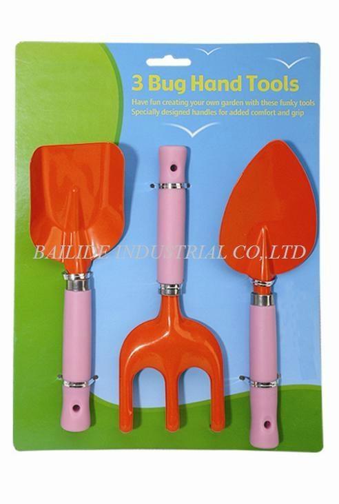 BLD-G007 Garden Tool 2