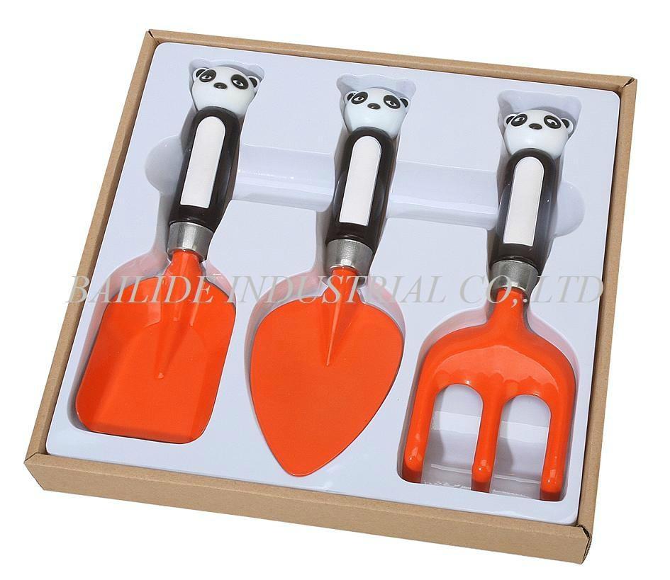 BLD-G007 Garden Tool 4