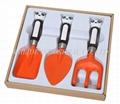 BLD-G005 Garden Tool 4