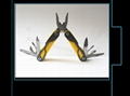 Multi Tool Function BLD-CX002