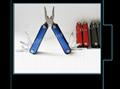 Functional Plier