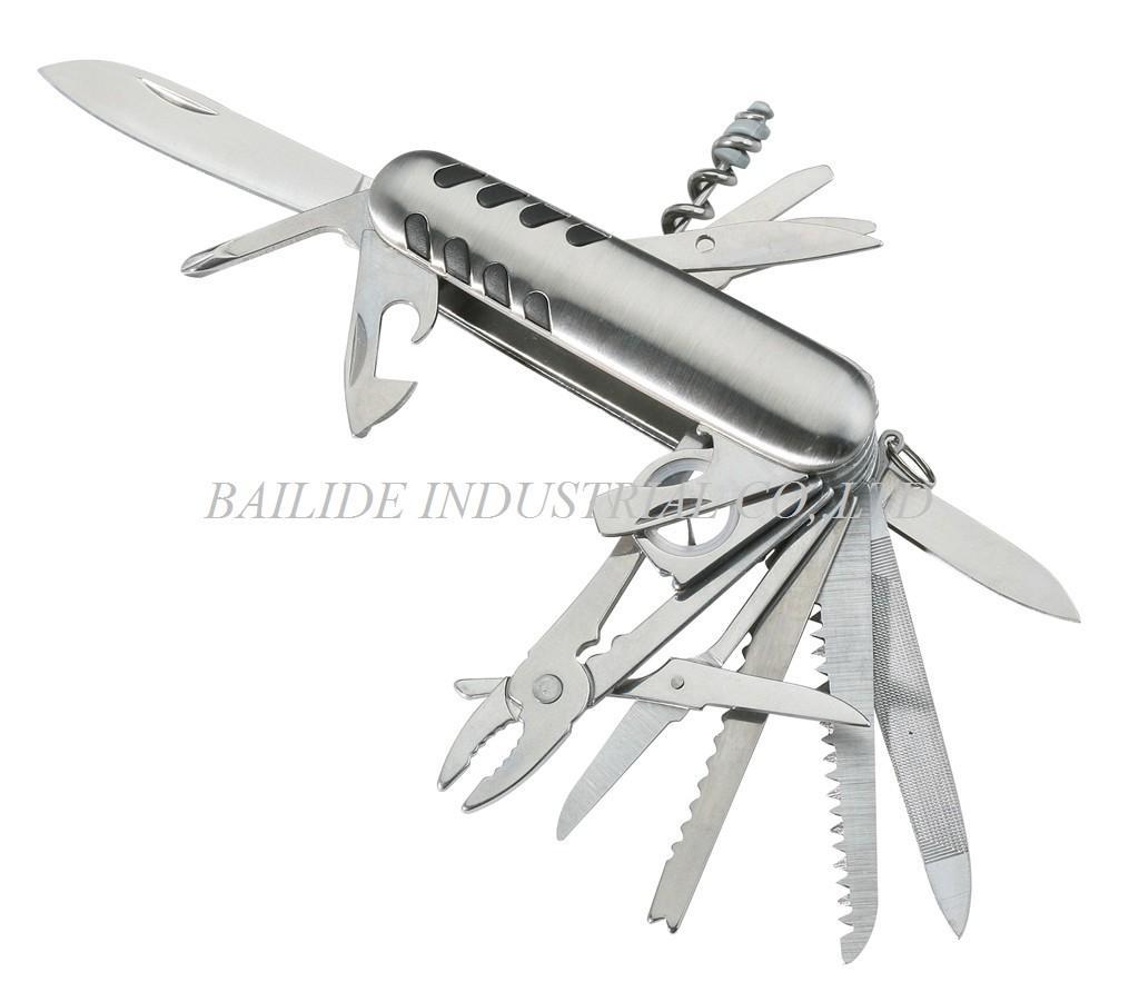 promotion knife