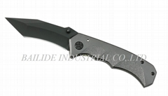 Hunting Knife BLD-P010 (Hot Product - 1*)