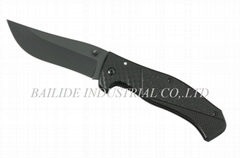 Hunting Knife BLD-867-45B