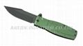 單支刀 BLD-P011