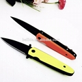 Camping Folding Knife BLD-HR603 5