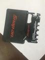 多功能工具卡 BLD-BH009