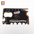 Multifunction tool card BLD-BH009