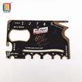 Multifunction tool card BLD-BH009