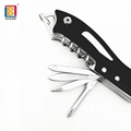 11 in 1 multifunctional pocket knife 4