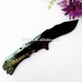 折叠猎刀 BLD-HB613