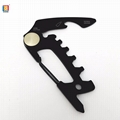 Outdoor Camping Survival Tool with