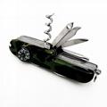 Multi-function knife