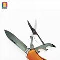 7 in 1 multi function pocket knife 3