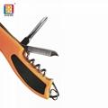 7 in 1 multi function pocket knife 4