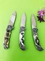 2019 New item Stainless Steel hunting