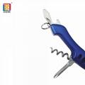 5 in 1 multi functional pocket knife