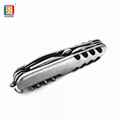 7 in 1 Stainless steel Multifunction knife  5