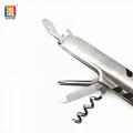 7合1不鏽鋼多功能小刀 2