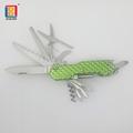 不鏽鋼口袋小刀 3
