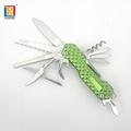 不鏽鋼口袋小刀 1