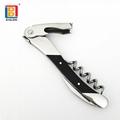 Wooden handle corkscrew 6