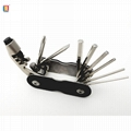 10 in 1 Bicycle Tools Set 5