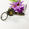 Mini Antiqued Key Gift Knife