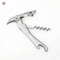 Stainless Steel Multi-Function Wine opener