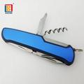 Multi-functional Gift Knives 4