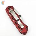 Folding Utility Knife 3
