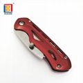 Folding Utility Knife 4