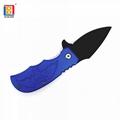 可靠耐用的優質不鏽鋼小刀