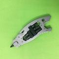 Portable Bicycle Repair Tool