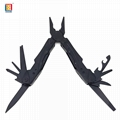 High quality portable multi purpose tool pliers