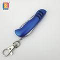 Multi Purpose Folding Pocket Wavy Shape knife 3