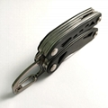 2020 NEW Item stainless steel folding pliers