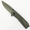 Stainless steel Pocket Folding Knife
