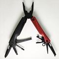 Multifunction Pliers Repair Tools With aluminum handle
