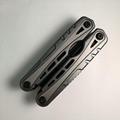 Stainless Steel Foldable Tools Multi Pliers
