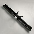 Stainless Steel Foldable Tools Multi Purpose Pliers